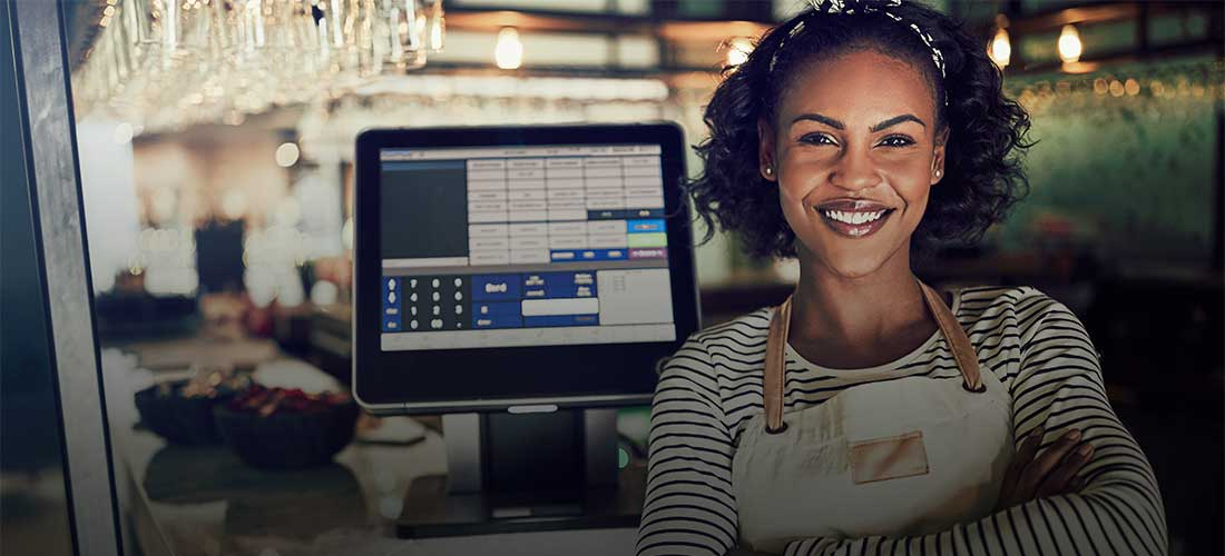 Tech-Payments Merchant Services and Credit Card Processing