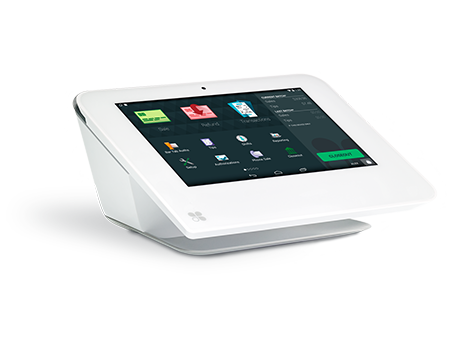 Clover, Harbortouch, Exatouch, POS, Merchant Services, Credit Card Processing