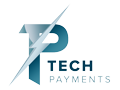 Tech Payments Logo